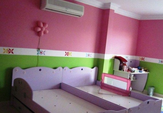 best paint girls rooms ideas on pinterest