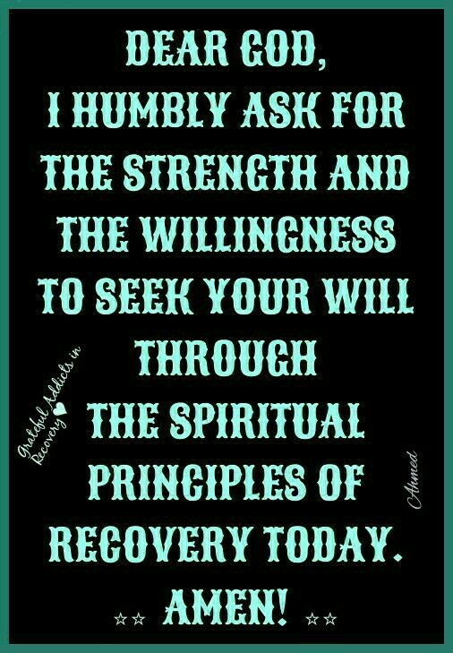 Pin By Grateful Addicts In Recovery On Grateful Addicts In Recovery Impressive Addiction Recovery Quotes