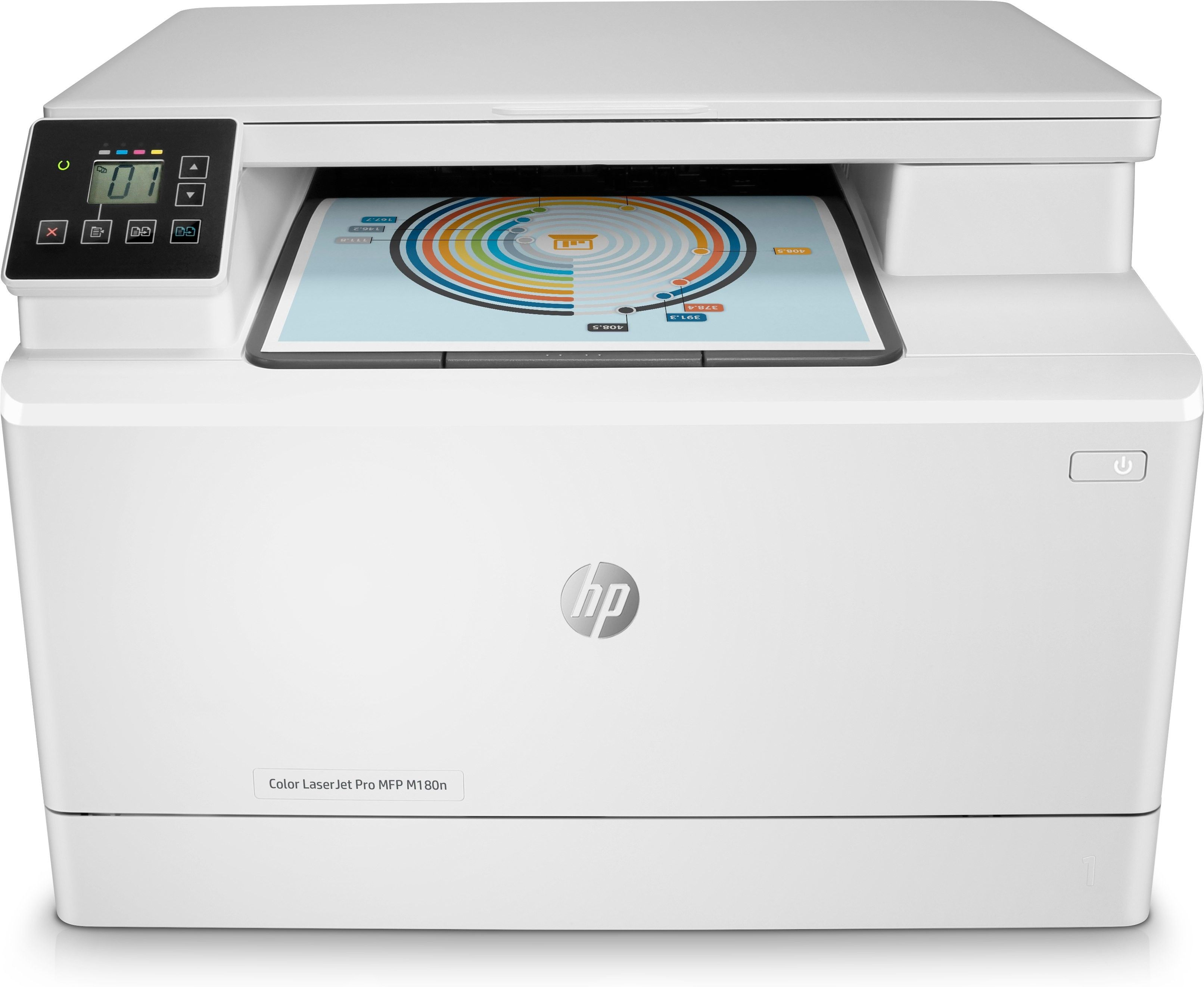 Hp Color Laserjet Pro Mfp M180n Laser A4 225 00 Hp Https Bestbuycyprus Com Printers 20335 Hp Color Las Color Cool Things To Buy Packing Tips For Travel