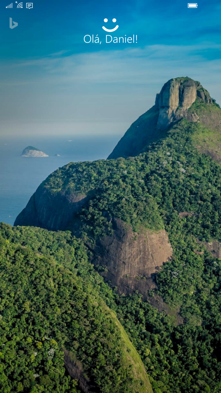 Pedra da Gávea | Brazil travel, Brazil beaches, Visit brazil