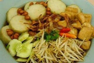Tahu Guling Yogyakarta Resep Tahu Resep Masakan