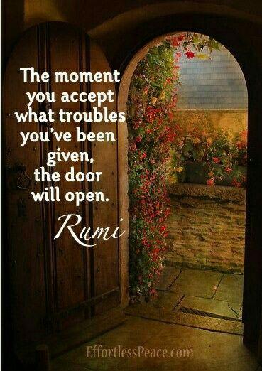 Rumi Mehr