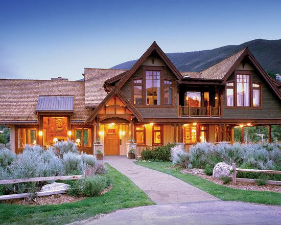 poss architecture and planning home ideas timber frame homes rh pinterest com