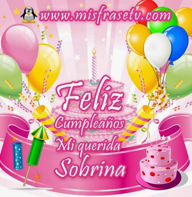 Pin De Sarita Lopez En Imagenes De Cumpleaños Geliz