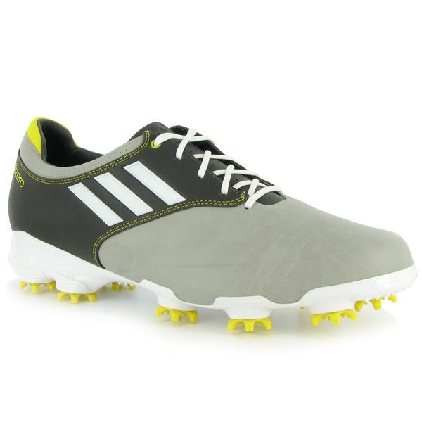 Amplificar pico retirada  Adidas Adizero Golf Shoes - Adidas Adizero Tour Golf Shoes Adidas ...