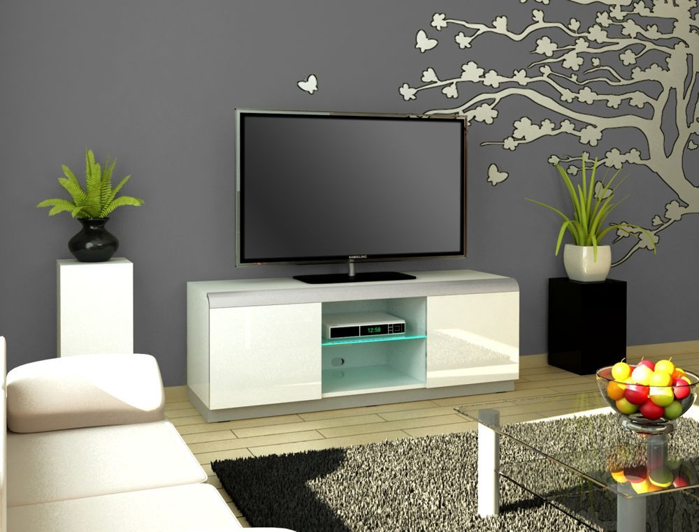Denver 2 This Is Another Stand Manufactured By Hubertus Company Designed For Plasma Or Lcd Up Contemporary Tv
