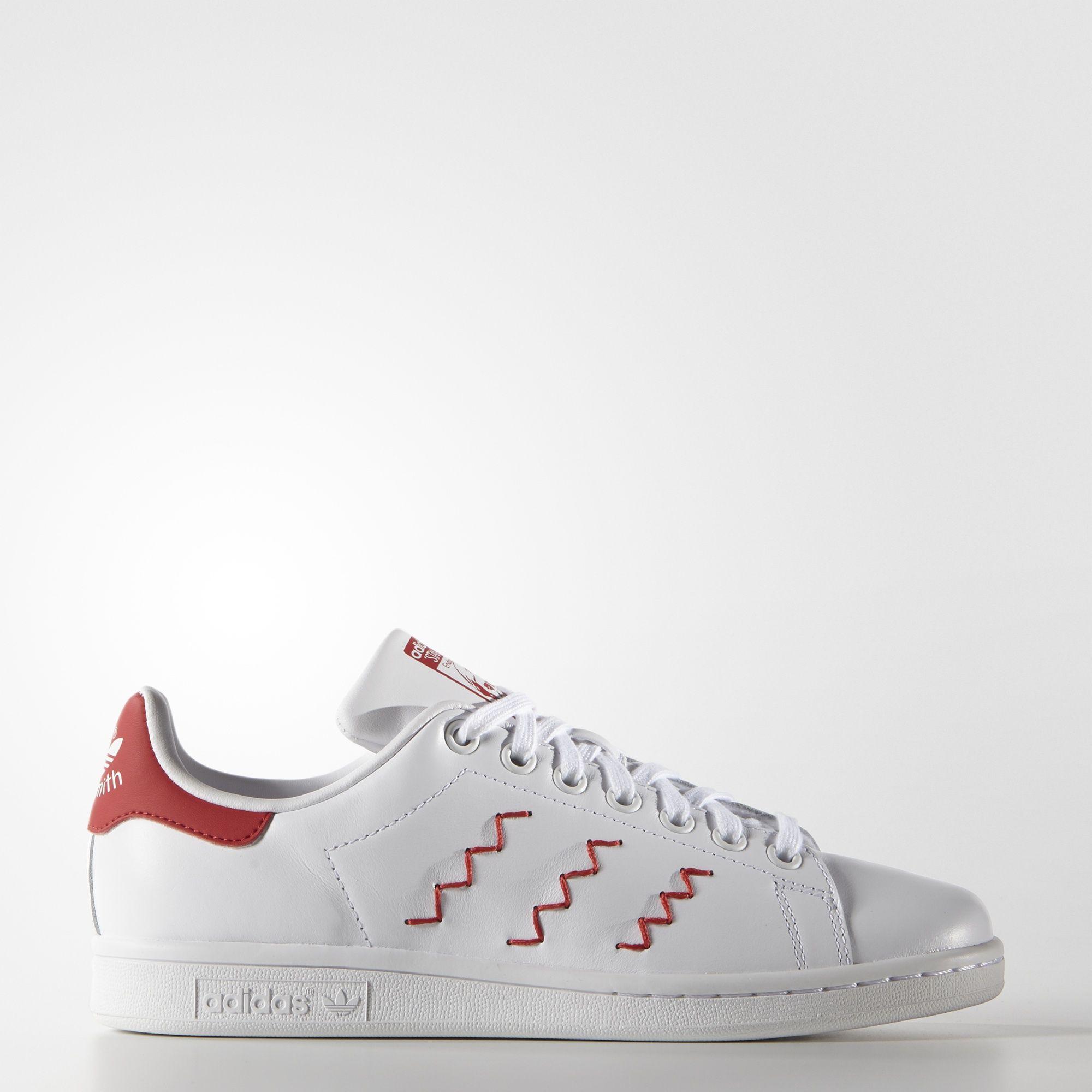 2scarpa adidas stan smith