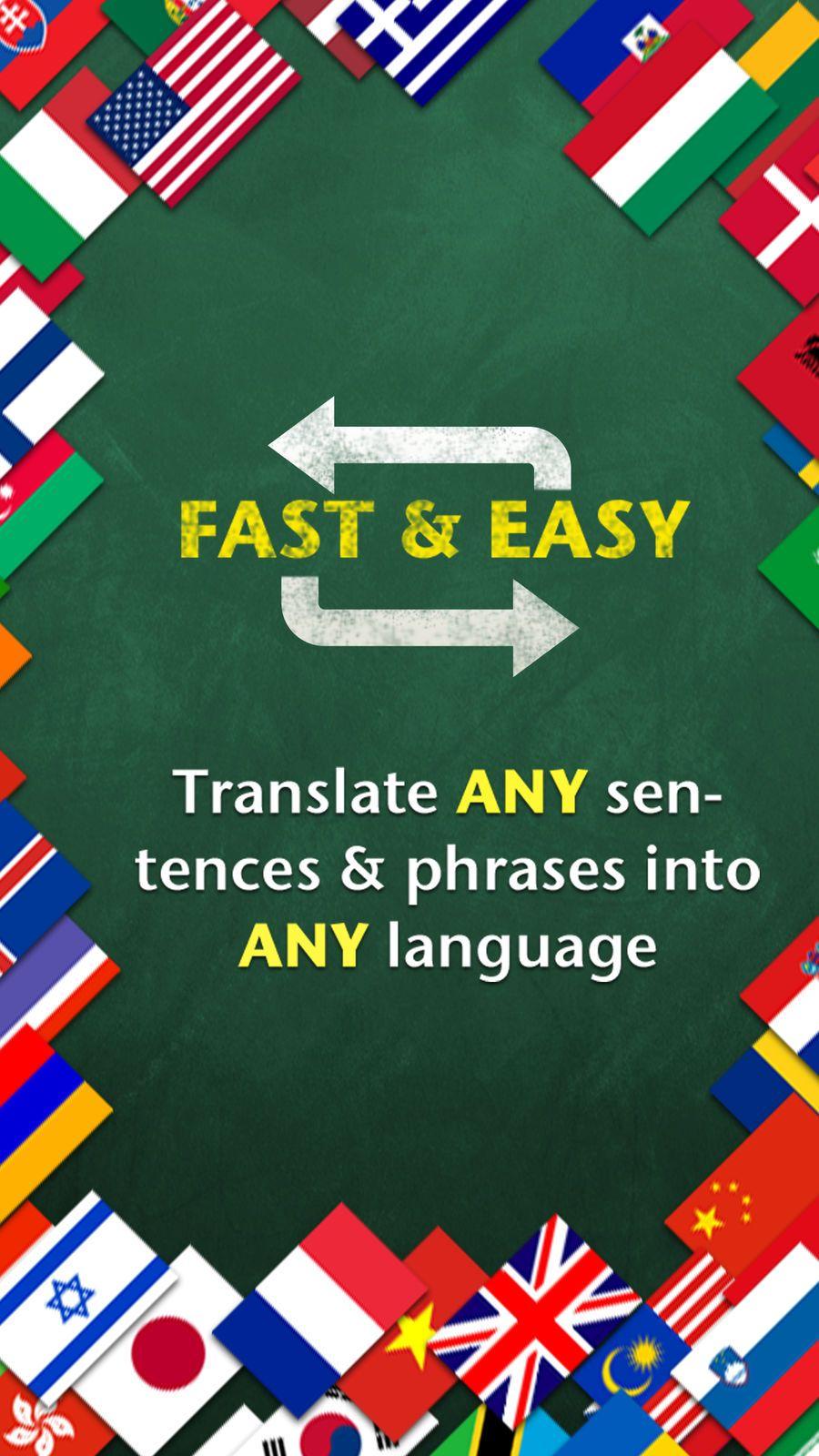 iHandy Translator iosappsappUtilities Travel app