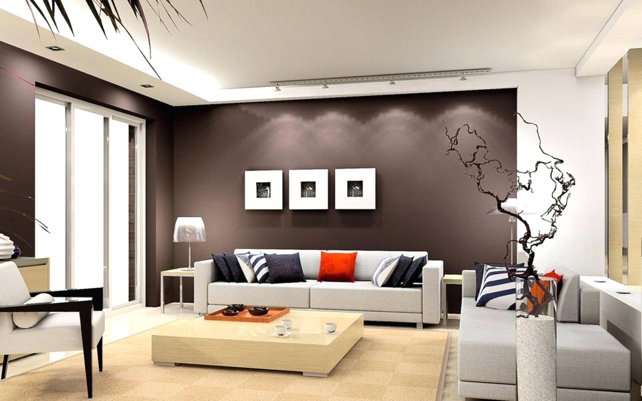 Coffee Wall Decor Kitchen Unique Home Ideas Light Kitchen Decor Winsome Kitchen Light Cover Living Room Grey Brown Living Room Grey Walls Living Room