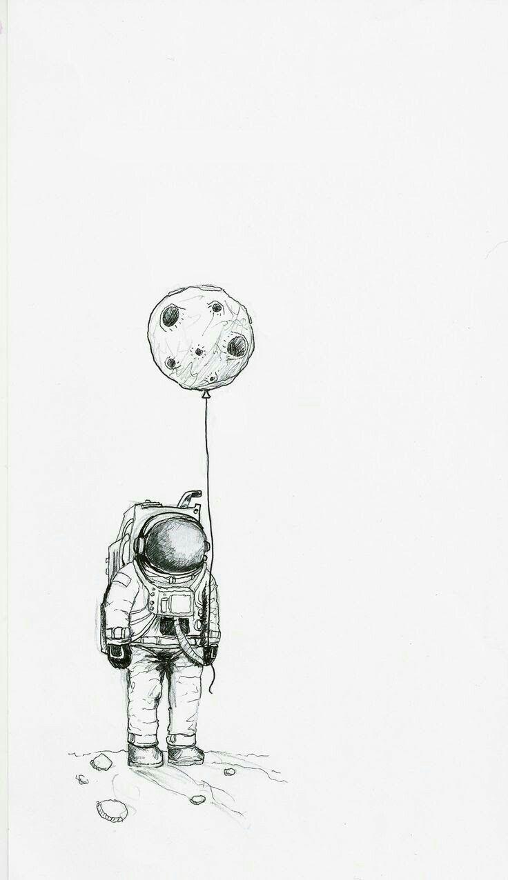 Con una ilusión chiquita. - Emil Hentzschel - #chiquita #con #Emil #Hentzschel #ilusión #una