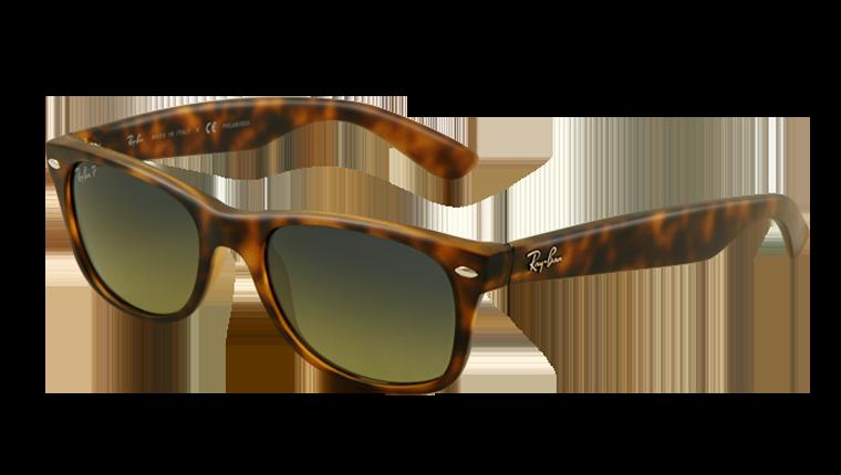oferta gafas ray ban wayfarer
