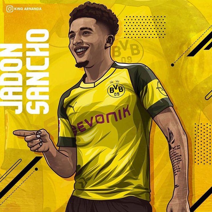 Pin Von Alexis Auf Borussia Dortmund Borussia Dortmund Borussia Dortmund Wallpaper Bvb Dortmund