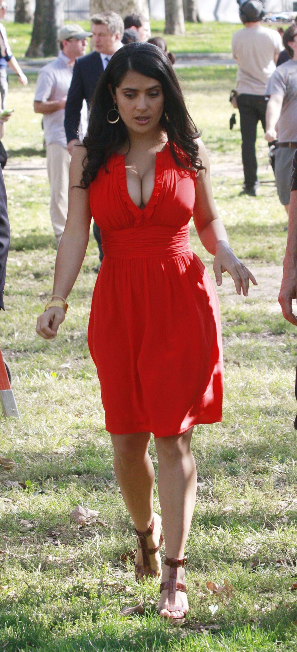 Cleavage Nicole Schott nude (67 photos), Pussy, Sideboobs, Twitter, butt 2006