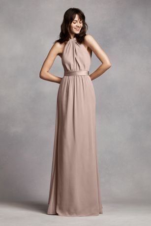 Find and save ideas about Vera wang bridesmaid dresses on Pinterest. | See more ideas about Vera wang bridesmaid, Vera wang gowns and Vera wang dresses. Get Inspired By Vera's Bridal Diffusion Line. Find this Pin and more on here comes the bride vera-wang-davids-bridal-bridesmaids-1 See more. from shopnow-62mfbrnp.ga Inside Scoop.