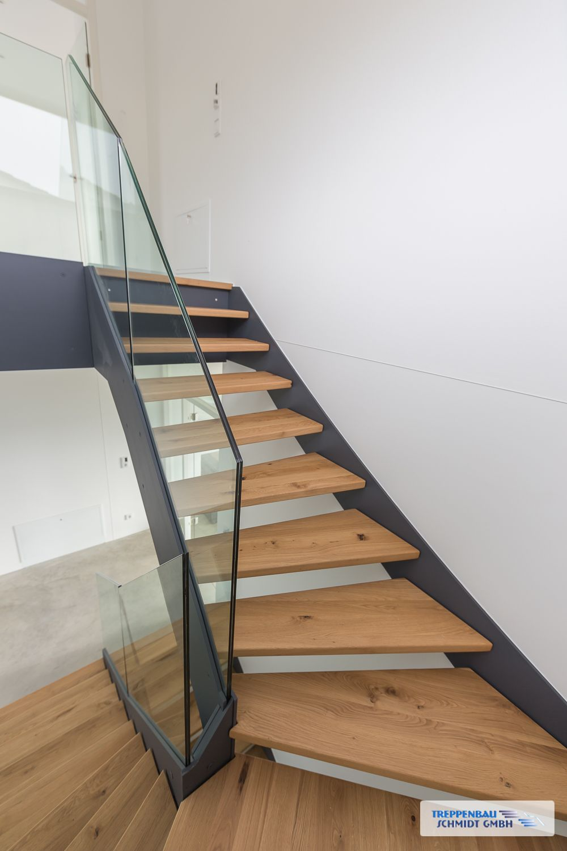 hpl und stahltreppe treppenbau schmidt gmbh creativedesign