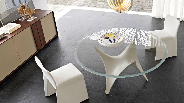 Arc Tables Molteni