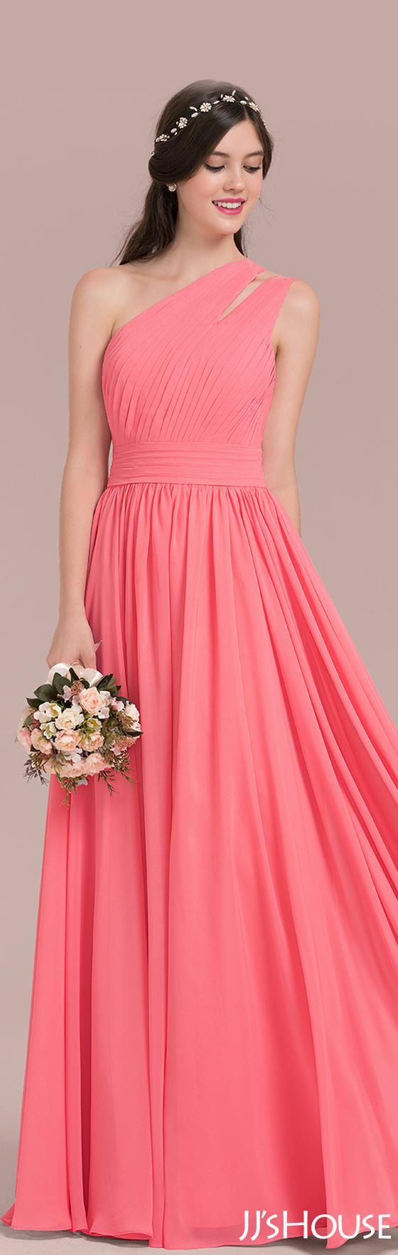 Such an amazing bridesmaid dress jjshouse bridesmaid dress