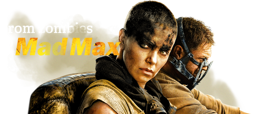 From Zombies To Mad Max The Real Fears Behind Apocalyptic Movies Mad Max Fury Road Mad Max Fury Mad Max