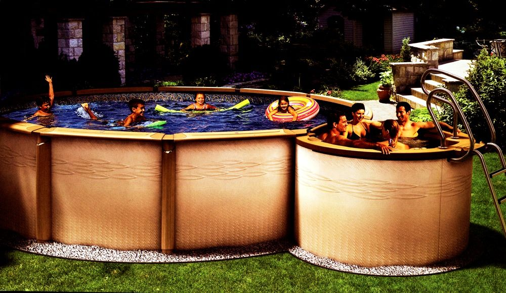 Canadian Tire Above Ground Pool Heater Http Www Sitetodd Com Above Ground Pool Heater