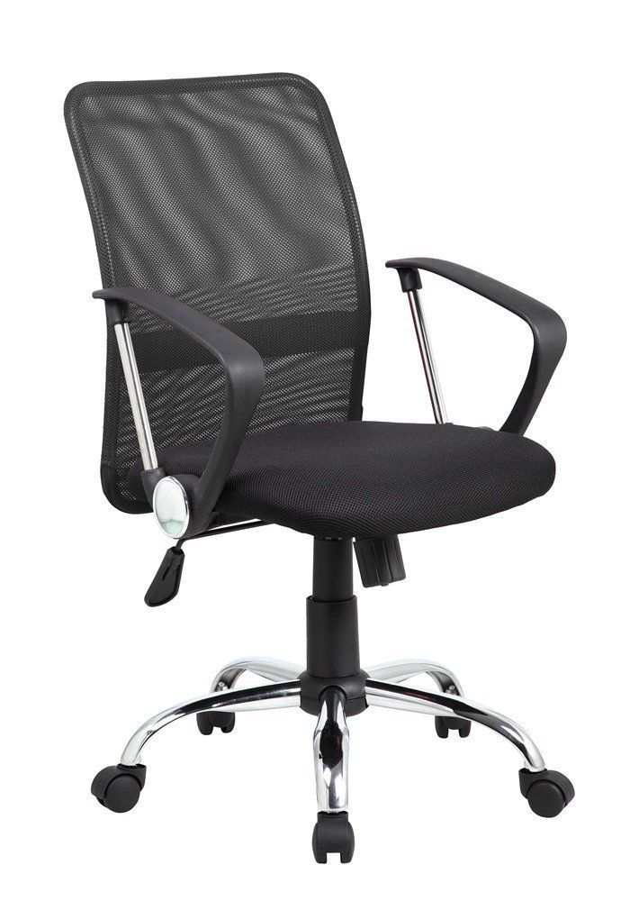Overall Size D 23 X W 22 X H3 6 398 Inch Seat Height 183 22 Inch
