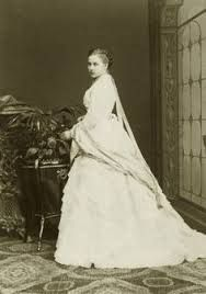 Image result for queen olga of greece