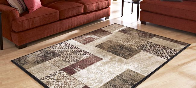 Area Rug Buying Guide Apartment Style and Ideas Pinterest Room