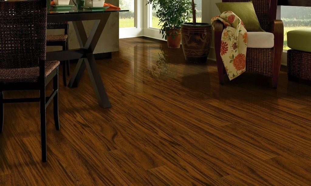 Interior Awesome Bruce S Wood Flooring Refinishing Also Bruce Hardwood Floor Repair Kit Gunstock From 3 Tips For Finding Best Bruce Wood Flooring