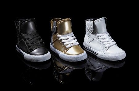 baby skytops...I want these for my grandbaby