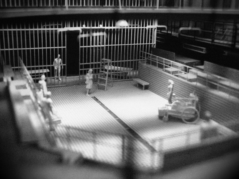 charenton asylum - Pesquisa Google