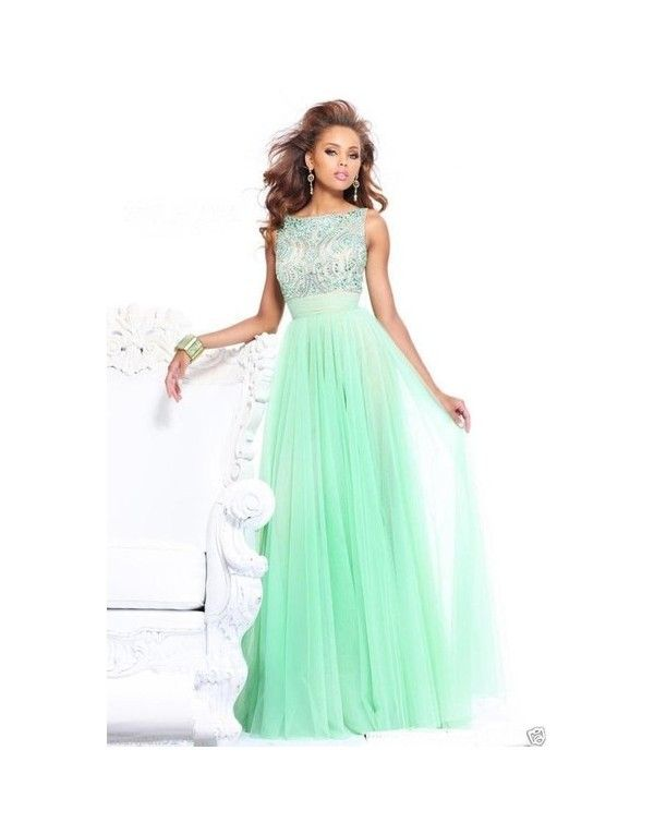 Colorful Hollywood Prom Dresses 2014 Motif - Dress Ideas For Prom ...