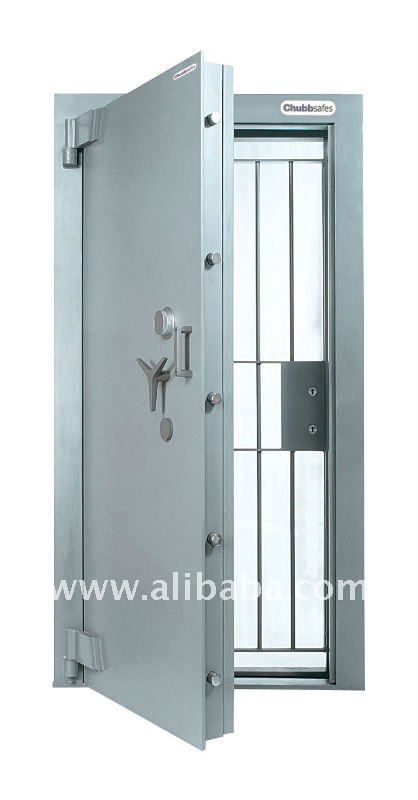 Chubb Security Door  sc 1 st  Pinterest & Chubb Security Door - Buy Security Door Product on Alibaba.com ...
