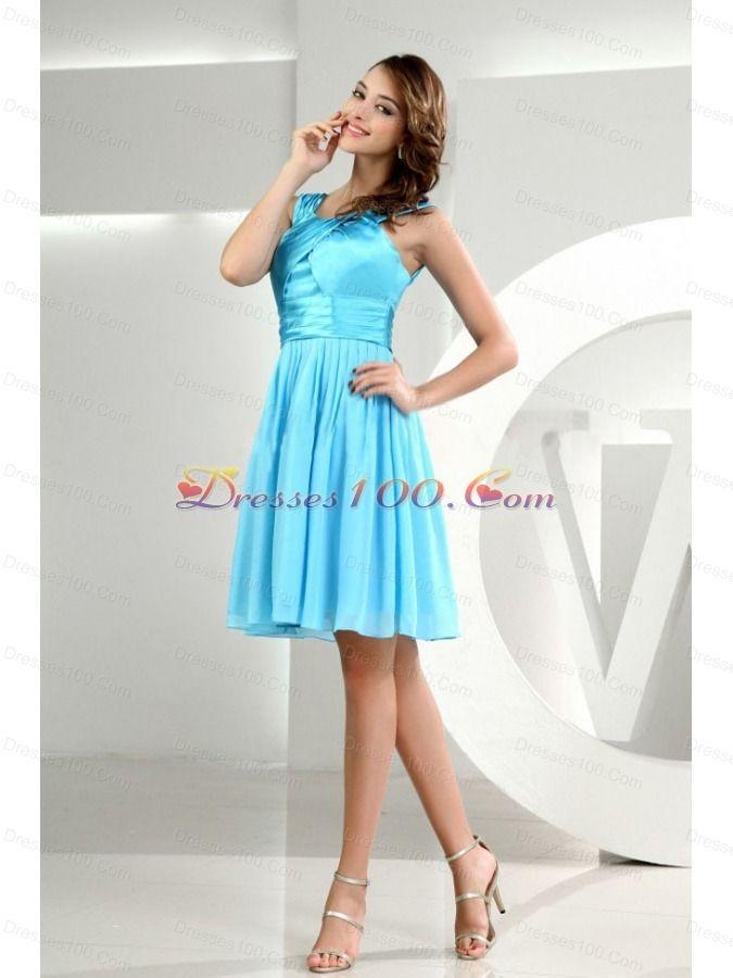 brownBridesmaid Dress in Geelong  brownBridesmaid Dress in Geelong  brownBridesmaid Dress in Geelong