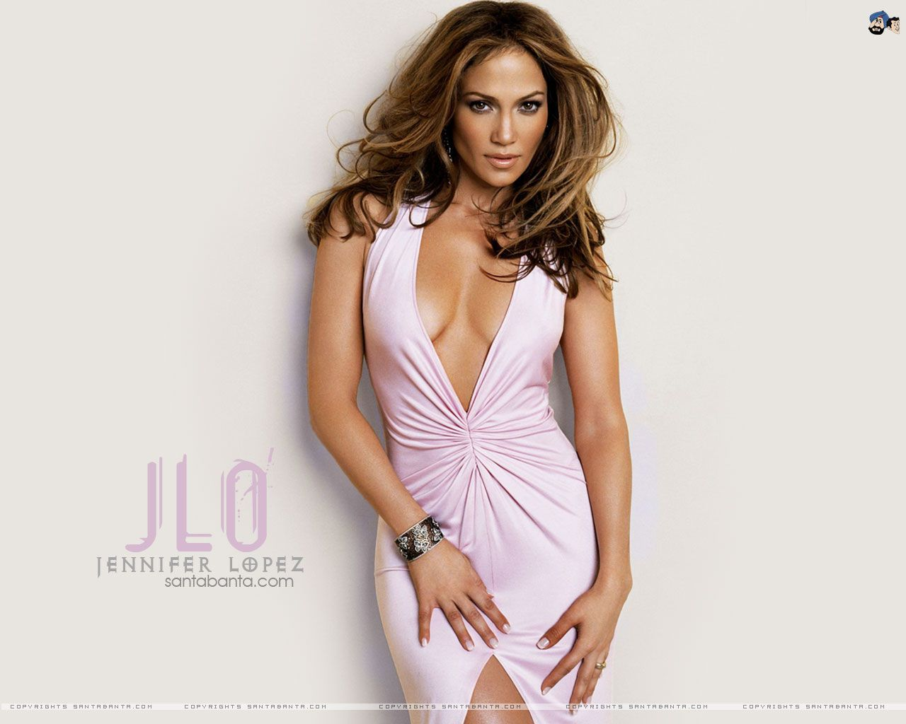 Think, Jlo nude memory match mine