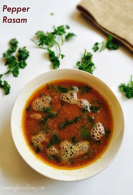 Babies toddlers and kids rasam for baby recipe indian style babies toddlers and kids rasam for baby recipe indian style pepper and toddler food forumfinder Images