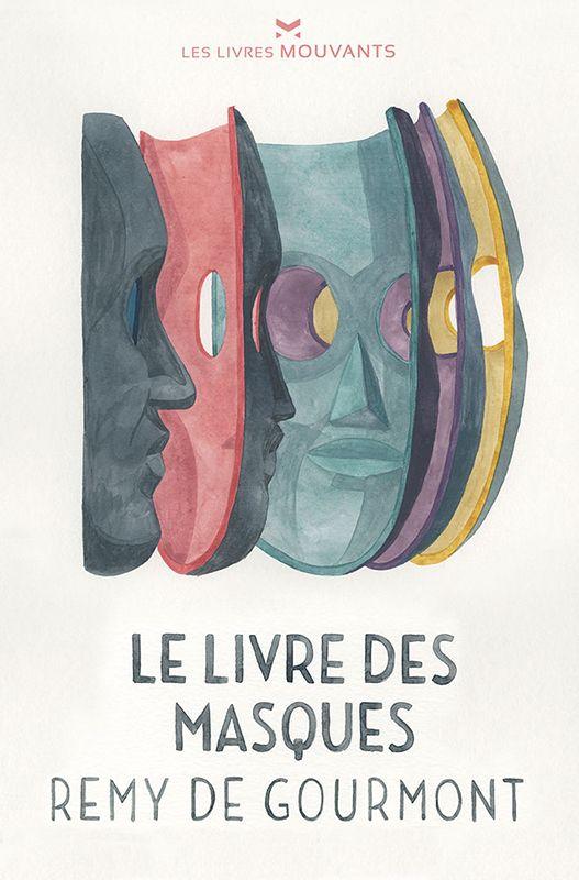 Les Livres Mouvants - Illustrateur-Aquarelle Kim Roselier
