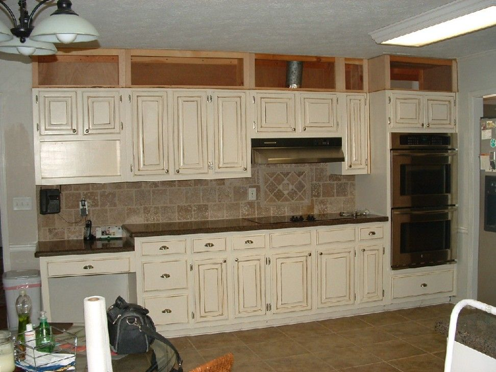 How To Redo Kitchen Cabinets Gallery Of Best How Much From How Much To  Kitchen Cabinets