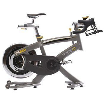 Best Spin Bikes For 2020 13 Indoor Cycling Bikes Reviewed With Images Indoor Bike Exercise Bikes Pro Bike