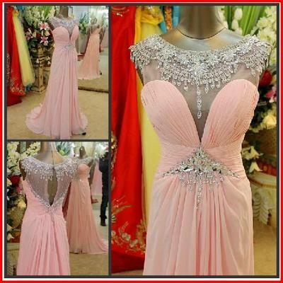 YZ Jennifer Lopez's Lace Zuhair Murad Evening Dress · YZ Fashion Bridal · Online Store Powered by Storenvy