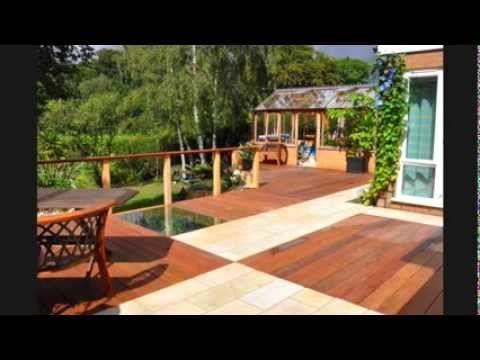 Garden Design Formula 1 Backyard Design Garden Design Backyard