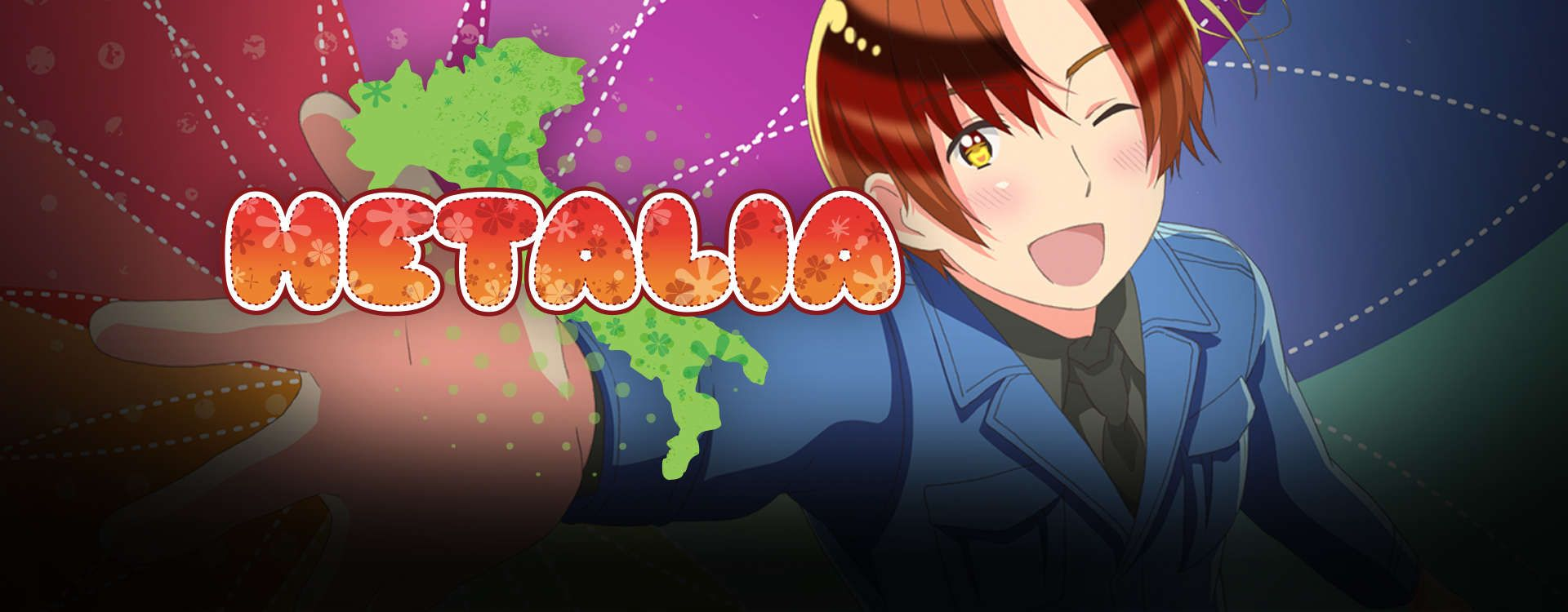 Hetalia with images hetalia anime hetalia