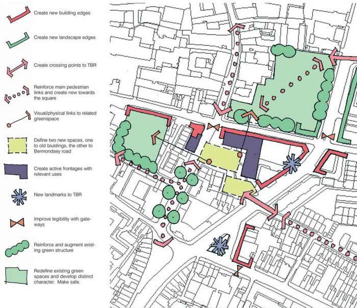Urban Design Character Analysis : Urban design projects presentation tìm với google