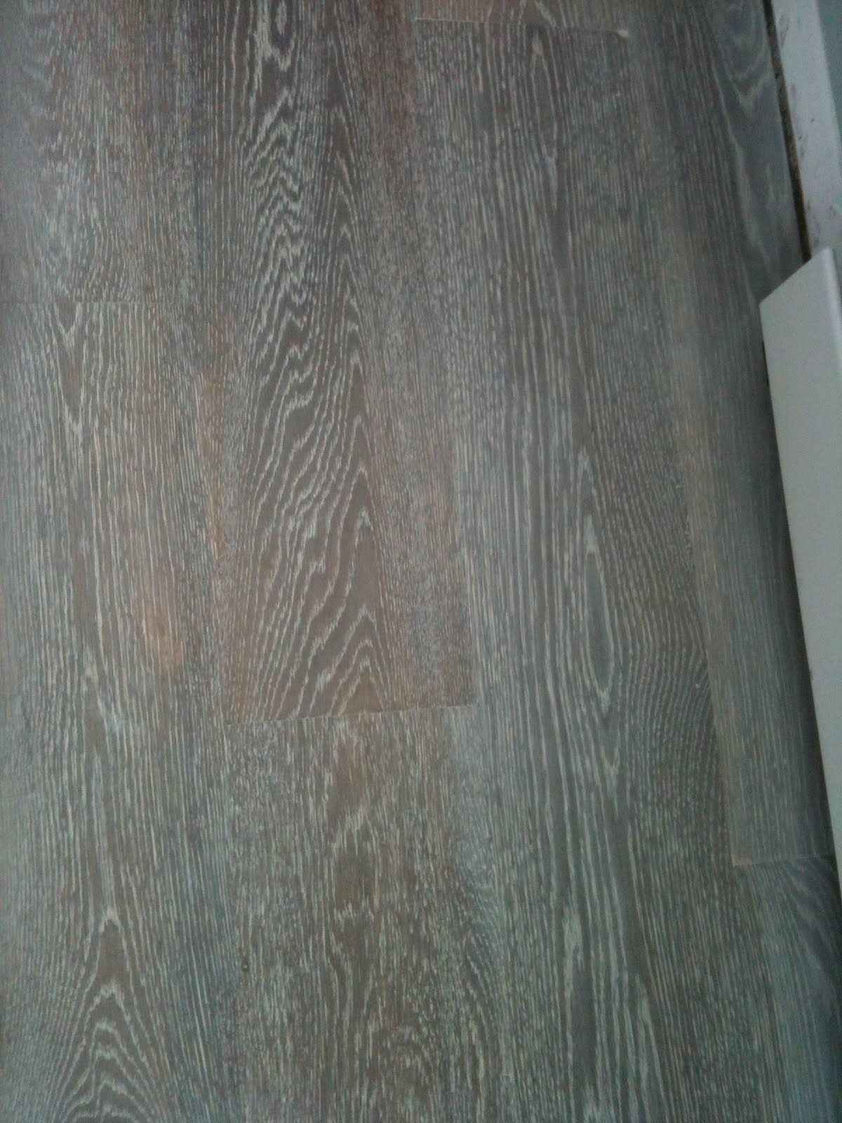 Grey Hardwood Floors Gray Flooring Youtube With