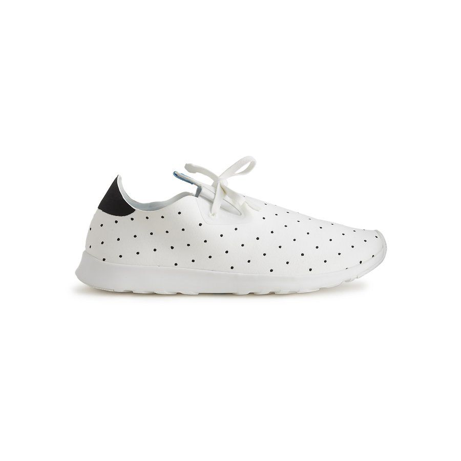 Jack Threads, Sneakers, Moc