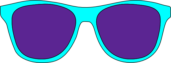 sun with sunglasses clip art free clipart images clipartix 2 rh pinterest com sunglasses clipart sunglasses clipart transparent