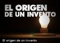5 Grandes Inventos Del 2012 Culturizando Grandes Inventos Inventos Productos Innovadores