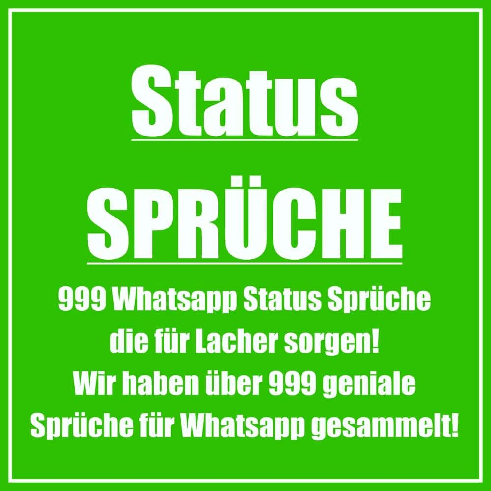 Die 150 Whatsapp Status Spruche Meldungen Zitatelebenalle