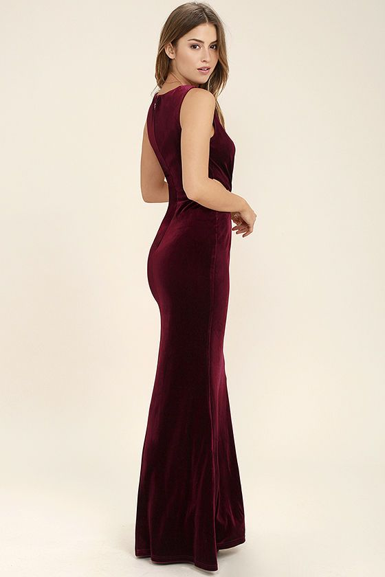 What is the bodice of a dress called when it is gathered and stretchy?
