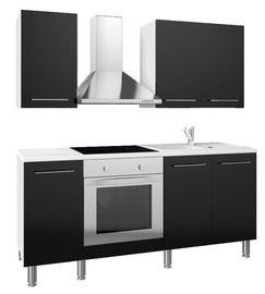 cuisine city magasin de bricolage brico d p t de lempdes clermont ferrand id es pour la. Black Bedroom Furniture Sets. Home Design Ideas