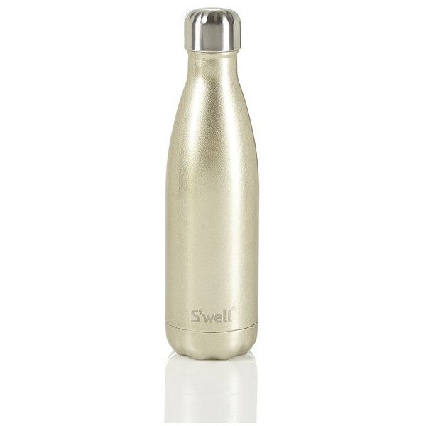 S'well Sparkling Champagne Bottle