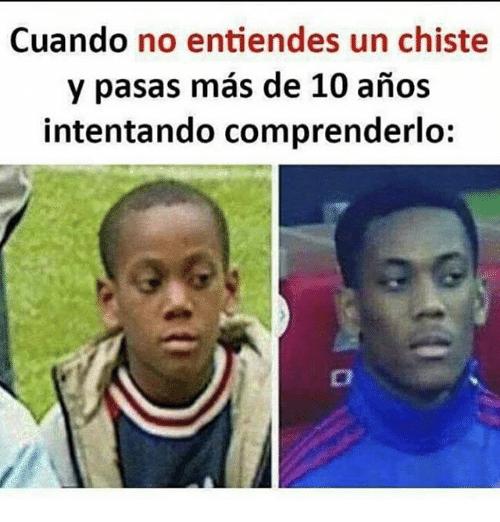 Amparo Grisales Colombia Humor Comic Comedies Chistes Memes Estupidos Memes Memes De Risa
